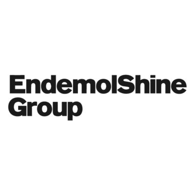 endemolshinegroup-black