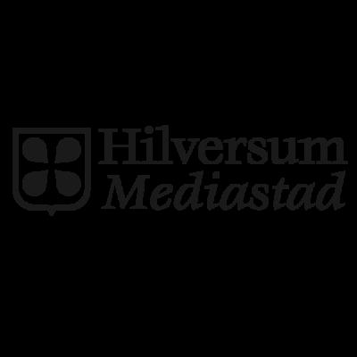 hilversum-black