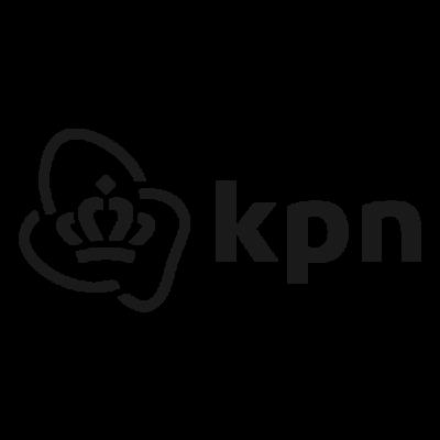 kpn-black