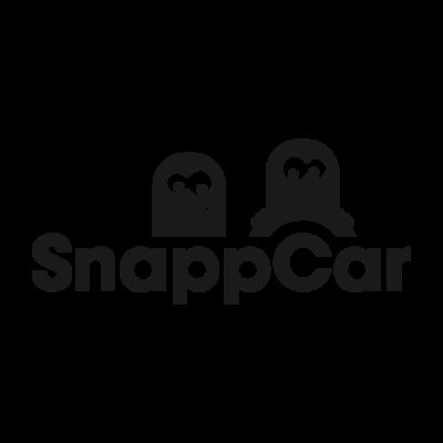 snappcar-black